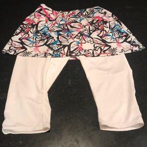 SkirtSports